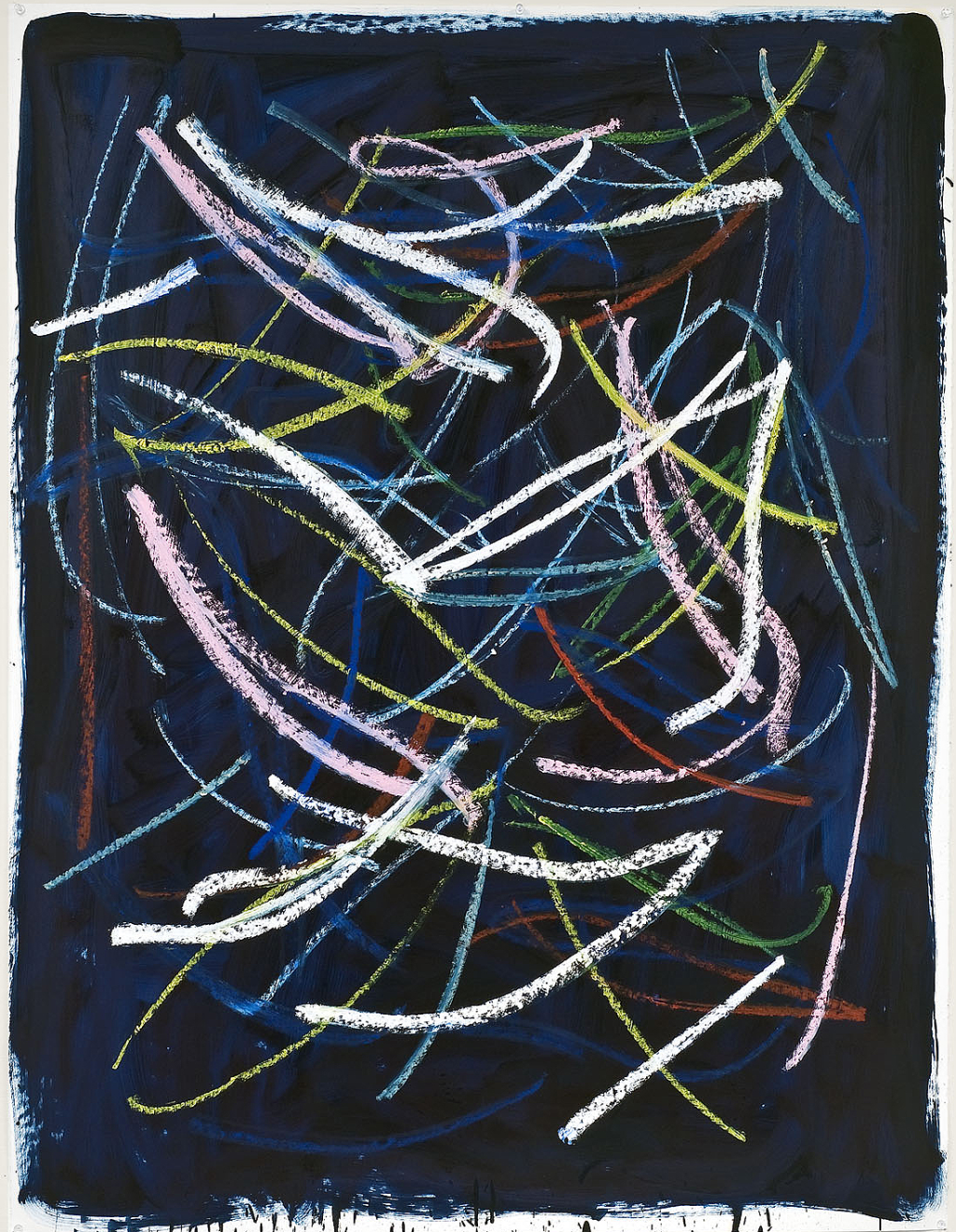 Untitled Gerben Mulder