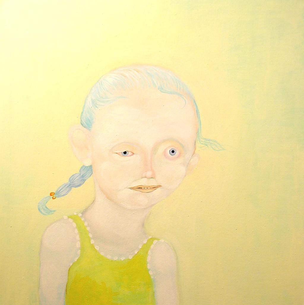 Eva 2003 Gerben Mulder