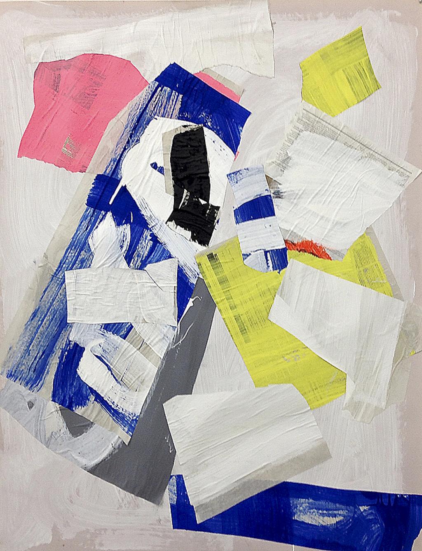 Untitled 12-02-13 Gerben Mulder